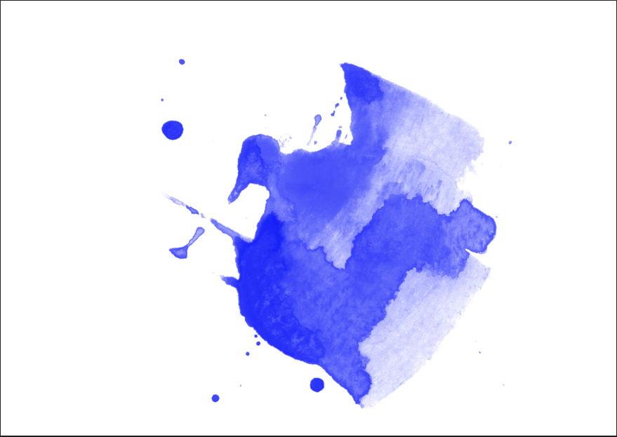 【PS筆刷下載】超實用32種潑墨水彩筆刷免費下載 | 天天瘋後製