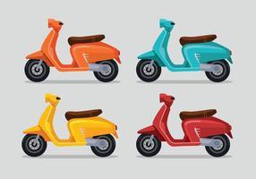 【摩托車卡通圖】精選35款摩托車卡通圖下載。摩托車q版免費推薦款 | 天天瘋後製