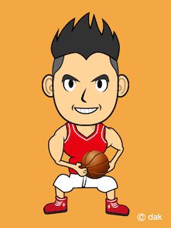 【籃球卡通圖】精選38款籃球卡通圖下載,籃球圖免費推薦款   天天瘋後製