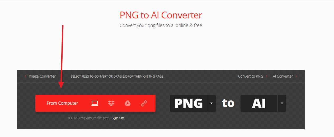 教你如何將PNG轉AI向量圖檔教學,圖檔轉線條 - 天天瘋後製-Crazy-Tutorial