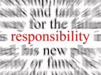Image result for Duty and responsibility