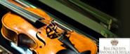 orquesta sinfonica sevilla