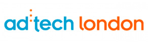 Adtech London logo
