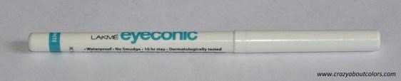 lakme eyconic white (1)