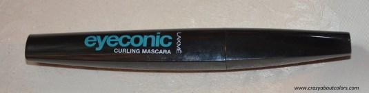 lakme eyeconic curling mascara (1)