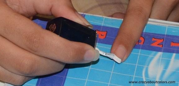 nail art 2 (3)
