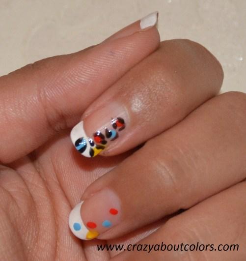 nail art 2 (7)