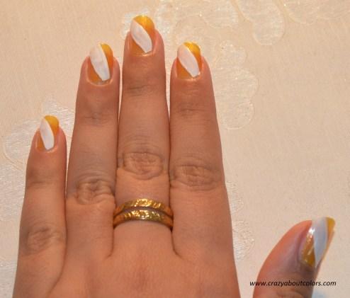 nail art 5 (5)