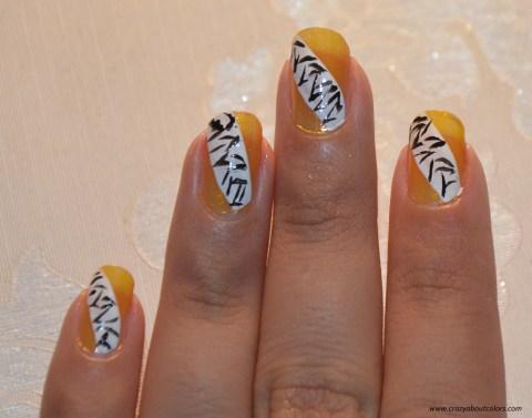 nail art 5 (7)
