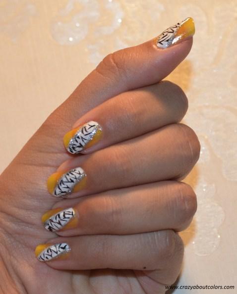 nail art 5 (9)
