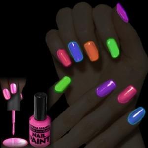 super glow 2