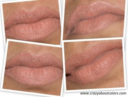 mac lipstick enchanted one (1)