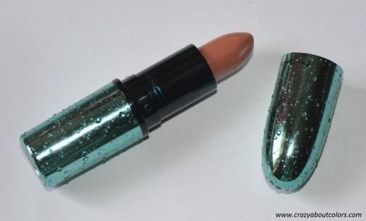 mac lipstick enchanted one (7)