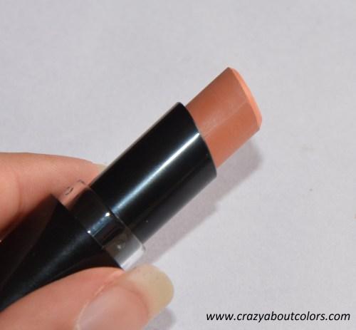 wet n wild lipstick pink suga (4)