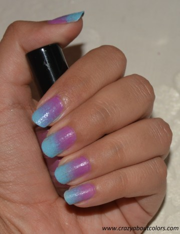 ombre nails  (12)