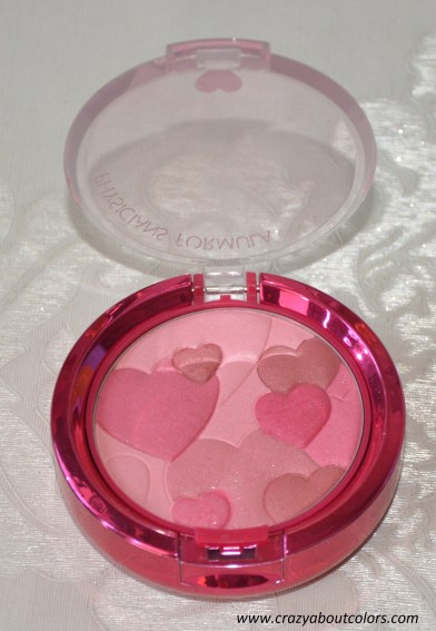 physician formula happy boosting blush in rose (4)