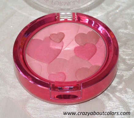 physician formula happy boosting blush in rose (5)