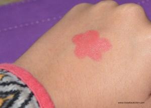 Lakme Enrich Lip Crayon Baby Pink