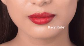 Sugar Click Me Up Velvet Lipstick