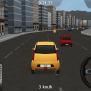 Top 10 Best Driving Simulation Games For Android 2018