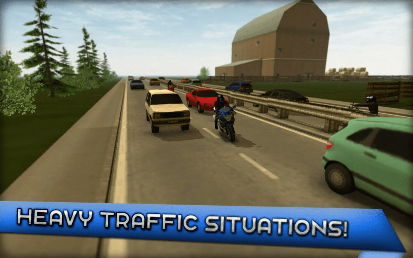 Best Truck Simulation Games For Android 2018   Amtcartoon co