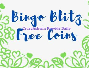 bingo blitz, bingo bash free chips, bingo blitz free credit, bingo bash freebies, bingo blitz credits, bingo blitz freebies, bingo blitz fan page, bingo blitz free credits 2018, bingo blitz free, bingo bash chips, bingo blitz free credits 2019, bingo blitz facebook, bingo blitz bonus, bingo blitz free gifts, bingo bash free chips 2018, bingo blitz free coins, bingo bash slot freebies, slot freebies bingo bash, bingo blitz free chips, bingo blitz home page, bingo blitz 100 free credits, bingo bash free credits, free bingo bash chips link, bingo blitz app, bingo bash free chips and bonus, bingo blitz homepage, bingo blitz free credits links, bingo bash free coins, bingo bash free credits for android, free bingo blitz credits cheat, bingo blitz cheat, bingo bash free chips game hunter, bingo bash free chips 2019, free bingo bash chips 2019, free bingo blitz credits no surveys, bingo blitz gifts, free bingo blitz credits 2019, free bingo bash chips 2018, unlimited bingo blitz credits, bingo bash slots freebies, gameskip bingo blitz, bingo blitz free credits links 2019, bingo blitz freebies 2019, bingo blitz home, bingo bash credits, free bingo bash chips for free, slot freebies bingo blitz, bingo blitz coins, bonus bingo blitz, free bingo bash chips link 2019, bingo bash freebies 2018, bingo blitz free ingredients, bingo blitz facebook page, bingo blitz app page, bingo bash free chips android, unlimited bingo bash chips, bingo bash 10000 chips, bingo blitz free credits links 2018, bingo blitz game, download bingo blitz, bingo blitz rewards, bingo bash cheats, bingo bash free chips no survey, bingo blitz slot freebies, bingo blitz free stuff, free bingo chips for bingo blitz, bingo bash freebies 2019, bingo bash free chips facebook, bingo blitz free credits and coins, bingo blitz free round, b8ngo blitz, bingo blitz fan page facebook, bingo blitz online, get free bingo blitz credits, slot freebies for bingo bash, bingo bash free slots, bingo blitz rewards freebies, free 