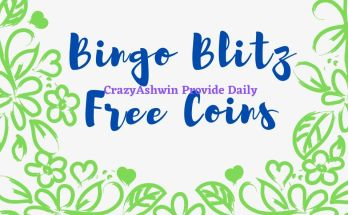 bingo blitz, bingo bash free chips, bingo blitz free credit, bingo bash freebies, bingo blitz credits, bingo blitz freebies, bingo blitz fan page, bingo blitz free credits 2018, bingo blitz free, bingo bash chips, bingo blitz free credits 2019, bingo blitz facebook, bingo blitz bonus, bingo blitz free gifts, bingo bash free chips 2018, bingo blitz free coins, bingo bash slot freebies, slot freebies bingo bash, bingo blitz free chips, bingo blitz home page, bingo blitz 100 free credits, bingo bash free credits, free bingo bash chips link, bingo blitz app, bingo bash free chips and bonus, bingo blitz homepage, bingo blitz free credits links, bingo bash free coins, bingo bash free credits for android, free bingo blitz credits cheat, bingo blitz cheat, bingo bash free chips game hunter, bingo bash free chips 2019, free bingo bash chips 2019, free bingo blitz credits no surveys, bingo blitz gifts, free bingo blitz credits 2019, free bingo bash chips 2018, unlimited bingo blitz credits, bingo bash slots freebies, gameskip bingo blitz, bingo blitz free credits links 2019, bingo blitz freebies 2019, bingo blitz home, bingo bash credits, free bingo bash chips for free, slot freebies bingo blitz, bingo blitz coins, bonus bingo blitz, free bingo bash chips link 2019, bingo bash freebies 2018, bingo blitz free ingredients, bingo blitz facebook page, bingo blitz app page, bingo bash free chips android, unlimited bingo bash chips, bingo bash 10000 chips, bingo blitz free credits links 2018, bingo blitz game, download bingo blitz, bingo blitz rewards, bingo bash cheats, bingo bash free chips no survey, bingo blitz slot freebies, bingo blitz free stuff, free bingo chips for bingo blitz, bingo bash freebies 2019, bingo bash free chips facebook, bingo blitz free credits and coins, bingo blitz free round, b8ngo blitz, bingo blitz fan page facebook, bingo blitz online, get free bingo blitz credits, slot freebies for bingo bash, bingo bash free slots, bingo blitz rewards freebies, free bingo chips for bingo bash, bingo blitz credits 2018, free bingo blitz credits no surveys 2018, get free bingo bash chips, bingo bash free chips cheats, bingo bash free chips links, install bingo blitz, bingo blitz official fan page, free credits bingo bash, bingo blitz daily freebies, bingo blitz update, bingo bash coins, bingo bash free chips and bonus 2019, bingo blitz online free, bingo bash free freebies, bingo blitz free bonus, bingo blitz chips, free bingo blitz credits for android, bingo blitz free bonus free bonus collector, freebies bingo bash, free bingo bash chips twitter, play bingo blitz, bingo blitz free rewards, bingo blitz peoplesgamez, bingo blitz free credits cheat, bingo blitz 2018, bingo blitz free ingredients 2019, free bonus bingo blitz, get bingo blitz credits, bingo blitz homepage free credits, free bingo blitz credits cheat 2019, free bingo blitz credits no surveys 2019, bingo blitz bonuses and rewards, bingo blitz slots freebies, download bingo blitz latest version, bingo blitz download for pc, bingo blitz credit codes, bingo blitz free bingo, bingo bash free chips today, bingo blitz free download, freebies for bingo bash, bingo blitz facebook free credits, bingo bash free chips slots freebies, bingo blitz special bonuses gratis, bingo blitz generator, open bingo blitz, free bingo credits bingo blitz, bingo blitz non friend bonus, free bingo blitz freebies, bing0 blitz, bingo blitz free credit spins, blitz bingo free, bingo blitz level up cheat, bingo blitz page, ok google bingo blitz, bingo blitz official website, bingo blitz app download, find bingo blitz, bingo blitz homepage facebook, bingo blitz free bingo credits, free bingo blitz stuff, bingo bash slot, earn bingo blitz credits, bingo blitz 2019, bingo blitz credits generator no survey, bingo blitz promo, games like bingo blitz, slots freebies bingo bash, bingo blitz credit generator, bingo bash free bingo chips, bingo blitz login, earn bingo bash credits, unlimited bingo blitz credits 2019, bingo bash free chips and coins, bingo blitz guest, playtika bingo blitz, bingo bash free chips no survey 2019, bingo bash free chips no survey 2018, bingo blitz daily credits, gamehunters bingo bash, bingo blitz credits cheat, free games bingo blitz, bingo blitz update for android, bingo blitz redirect page, bingo blitz gameskip, bingo blitz google play, bingo blitz free credits generator, cheats bingo bash, bingo bash cheats 2019, free bingo bash slots, play bingo blitz online free, blitzy bingo free credits, google bingo blitz, bingo blitz free download for android, bingo blitz slots, bingo bash free credits 2018, bingo bash daily bonus, buffalo studios bingo blitz, bingo blitz android, gsn bingo bash slots freebies, bingo blitz rules, 10000 free coins bingo bash, bingo blitz friends, play bingo blitz on facebook, earn free bingo bash chips, bingo blitz gift links, bingo blitz website, get bingo bash chips, bingo blitz jingle buddies, bingo blitz play as guest, bingo blitz ios, blitz bingo credits, bingo blitz app store, bingo blitz credits 2017, bingo blitz game download free, buy bingo blitz credits, bingo blitz facebook facebook, bingo blitz credits generator free download, bingo blitz messenger, contact bingo blitz, get bingo blitz, bingo blitz real money, bingo blitz 2, blitz bingo facebook, bingo blitz download for android