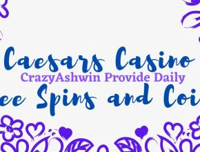 free coins casino, slotomania free coins, house of fun free coins, pop slots free chips, caesars slots forum, how to win on caesars slots, vegas downtown slots free coins, playtika free coins, caesars casino free rewards, free coins casino, slotomania free coins, house of fun free coins, pop slots free chips, caesars slots forum, how to win on caesars slots, vegas downtown slots free coins, playtika free coins, caesars casino free rewards
