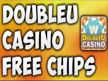 double down u casino, doubleu casino, doubleu casino free chips, doubleu casino free chips 2019, free doubleu chips, double u casino free slots, doubleu casino promo codes for 10 million chips, gamehunters doubleu, duc free chips, doubleu casino chips, doubleu casino unlimited chips, doubleu casino free chips 2018, download doubleu casino free slots, doubleu casino app, doubleu casino free, double u casino slots, w double u casino, double u slots, free spins doubleu casino, doubleu casino promo, double down casino bonus, download doubleu casino, double u casino bonus, doubleu free, doubleu casino game, double u down casino free chips, double u games, install doubleu casino, double u casino gamehunters, double u casino free, u casino, www doubleu casino, doubleu casino free slot games, doubleu casino free spins 2018, doubleu casino download for pc, double you casino free chips, doubleu free slots, doubleu casino free download, double u down free chips, doubleu casino free games, doubleu casino update, w casino free chips, doubleu casino android, game hunters doubleu casino free chips, play double u casino, ok google double u casino, double u casino free chips 2018, doubleu casino free chips for android, w double u casino slots, install doubleu casino free slots, doubleu casino best slot, free doubleu casino games, doubleu casino contact, download double u casino slots, doubleu casino coupons, doubleu free chips 2019, download double u casino game, download w double u casino, doubleu casino app for android, doubleu casino free app, double u down casino on facebook, doubleu casino 120 free spins, double u down casino free slots, install double u casino free slots, doubleu casino real money, doubleu free casino, doubleu casino online, find double u casino, doubleu casino app download, double u casino free chips 2017, doubleu casino baccarat, doubleu casino homepage, doubleu casino free slots poker