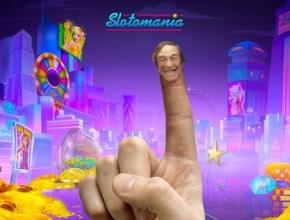 slotomania john goodman
