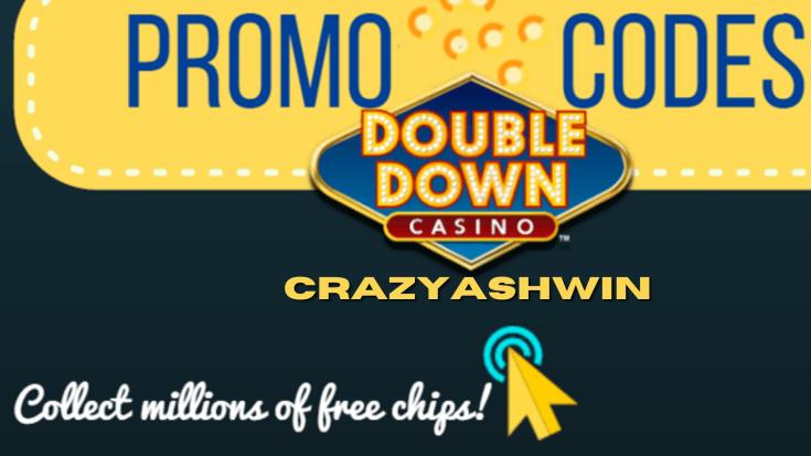 Route 66 Casino | Better Business Bureau® Profile - Bbb Casino