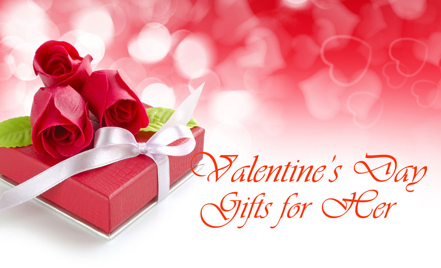 Valentines Day Gift Ideas For Her 35 Best Gifts Ideas