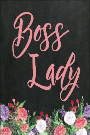 lady-boss-journal