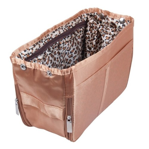 Purse organizer. Gifts for busy moms