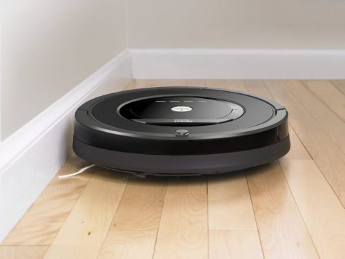best gits for busy moms. Roomba vacuum
