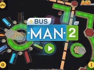 bus man 2