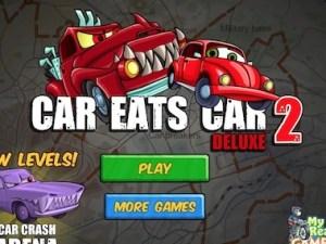 car2d