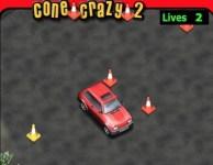 Cone Crazy 2