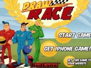 draw race