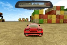 Madalin Stunt Cars Multiplayer (Version1)