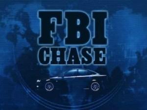 fbi chase