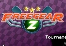 Freegearz