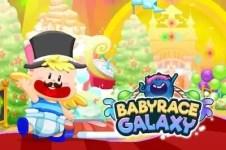 BabyRace Galaxy