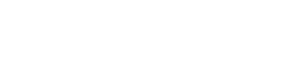 Crazy Cook CDT Shuttle Services