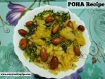 poha-recipe