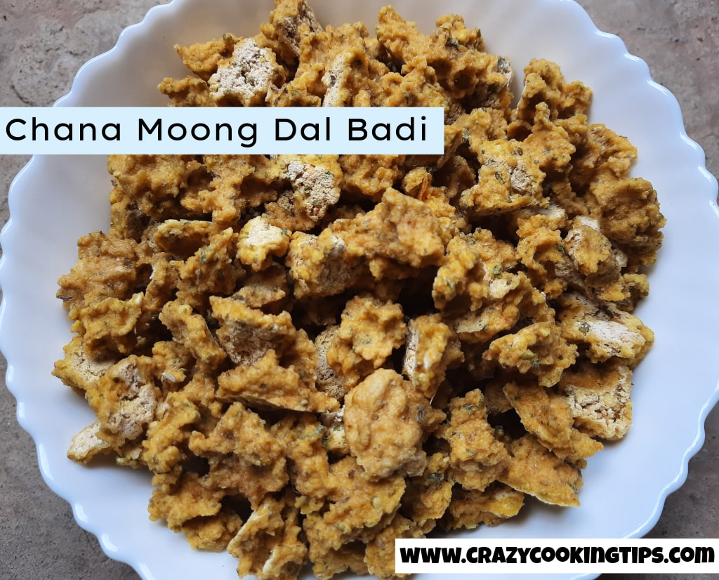 chana-moong-dal-badi-featured-image
