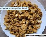 chana-moong-dal-badi-featured-image