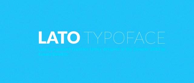 webfonts_google_fontface_lato