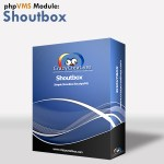 Shoutbox