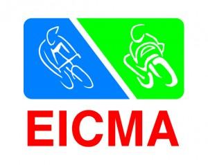 EICMA_logo